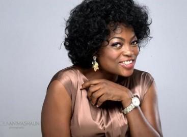 Mixed reactions trail Funke Akindele's `Jennifer's Diary'