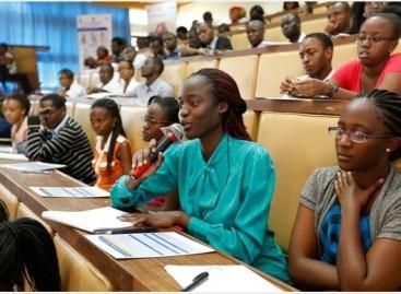 Merck, University of Nairobi to start Oncology Fellowship Programme