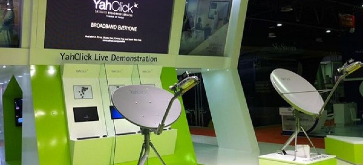 YahClick unveils virtual network operator service