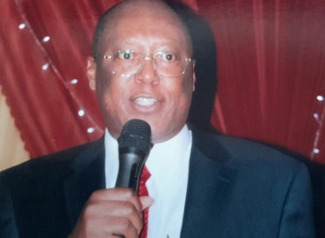 PDP leaders fought me for not sharing state funds  – Osunbor