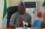 INTERVIEW: Why we're building cargo airport in Benue – Ortom
