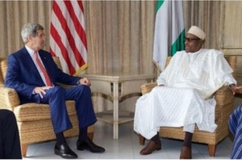 56th anniversary: Nigerians working hard to address challenges – US