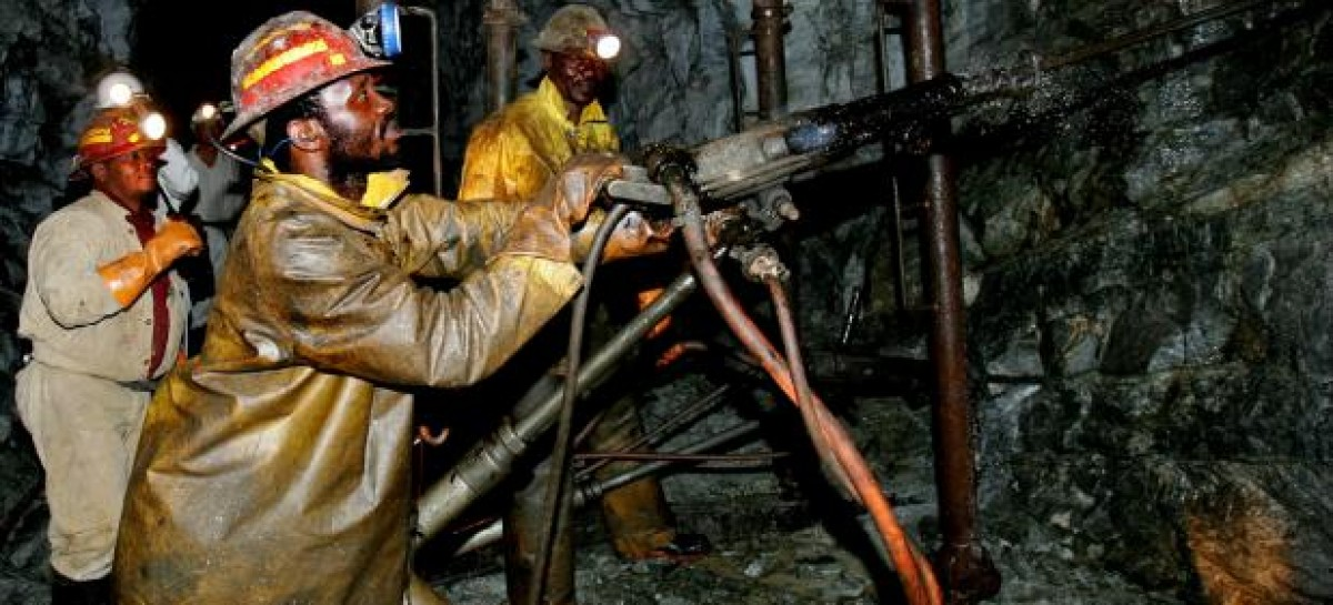 South Africa's mining industry continues to face tough times – PwC Report