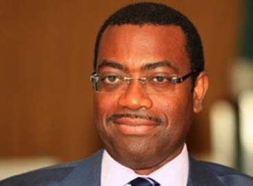 AfDB offers to save Nigerian economy with  $4.1bn