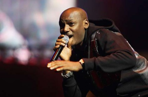 Fan dedicates song to Tuface