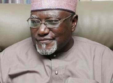 Senate rejects move to invite DSS boss over judges' arrest
