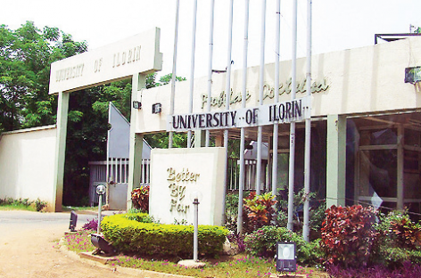 PhD graduand dies on convocation day