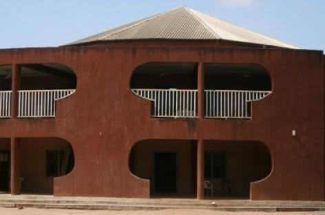 FG proscribes Benin PTA, reaffirms illegality of NAPTAFGC
