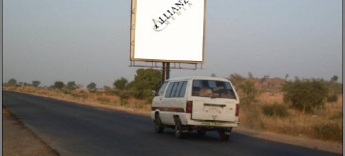 FG to dualise Bauchi-Gombe road