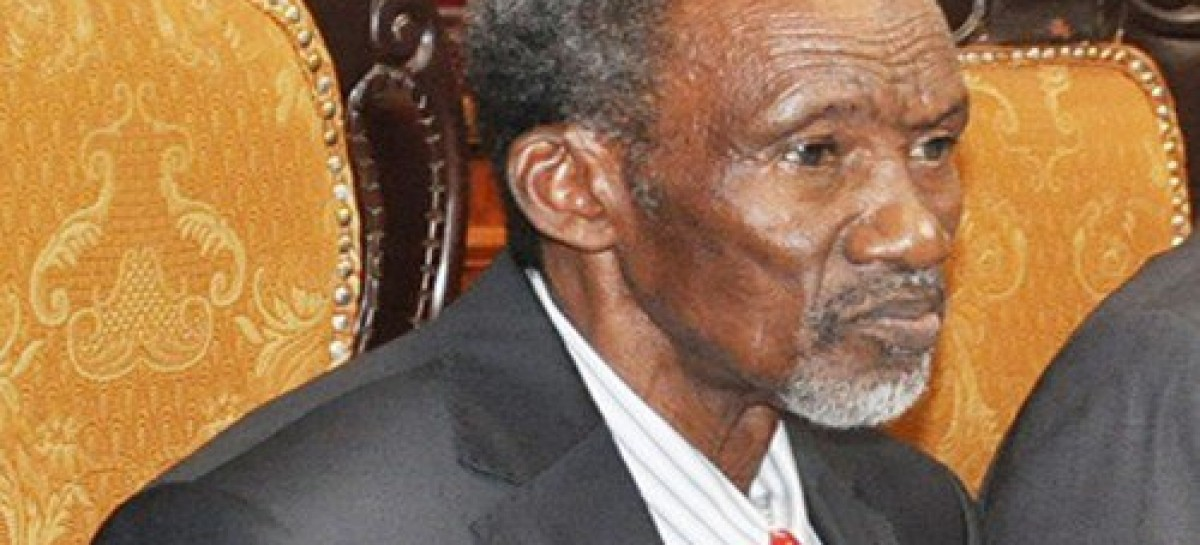 AGF informed us of plans to prosecute judges under investigation – CJN