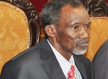 Executive arm responsible for corruption in the judiciary – CJN