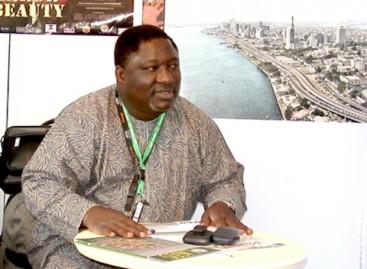 Lalong lied, Tinubu not ill – Afikuyomi