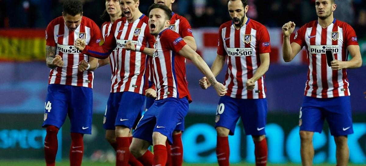 Saturday La Liga fixtures