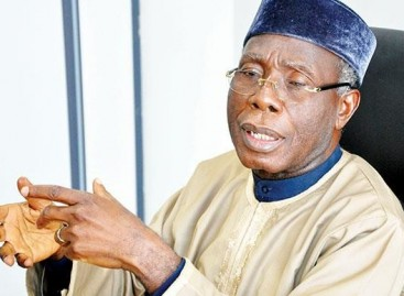 We've taken measures to avert famine in Nigeria – FG