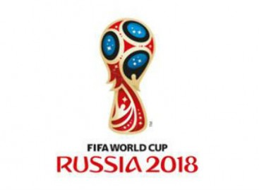 Sunday World cup qualifiers fixtures