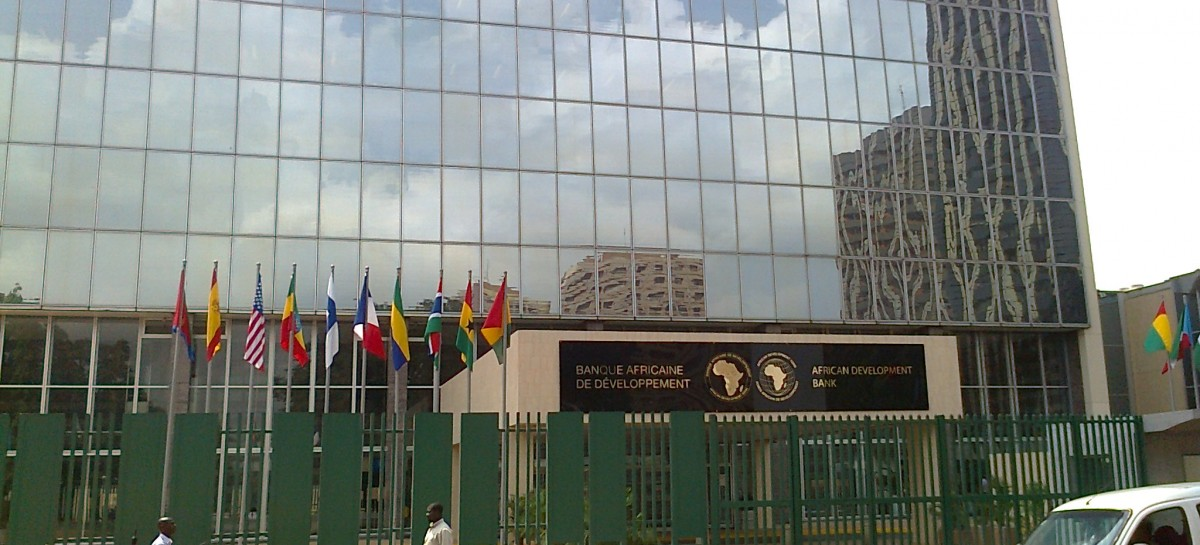AfDB appoints MCB Investment Management to manage its ETF in Africa