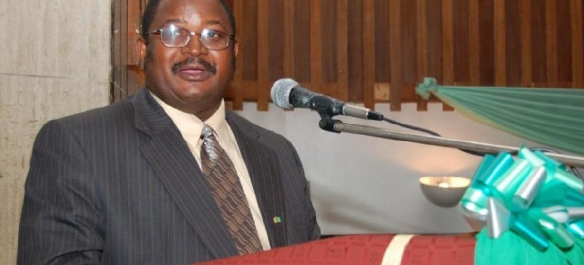 $1.6 billion scam: Ex-NNPC boss, Yakubu, testifies against  Omokore