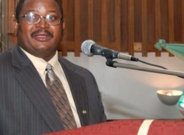 EFCC arraigns Andrew Yakubu Thursday