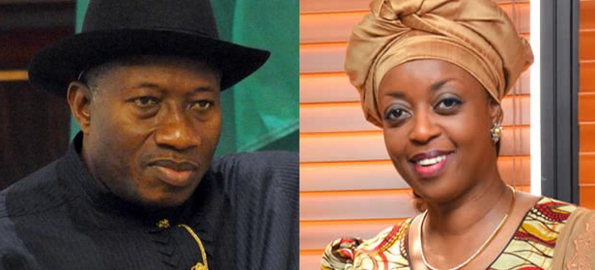 Italian prosecutors name Jonathan, Alison-Madueke in Malabu bribe scandal