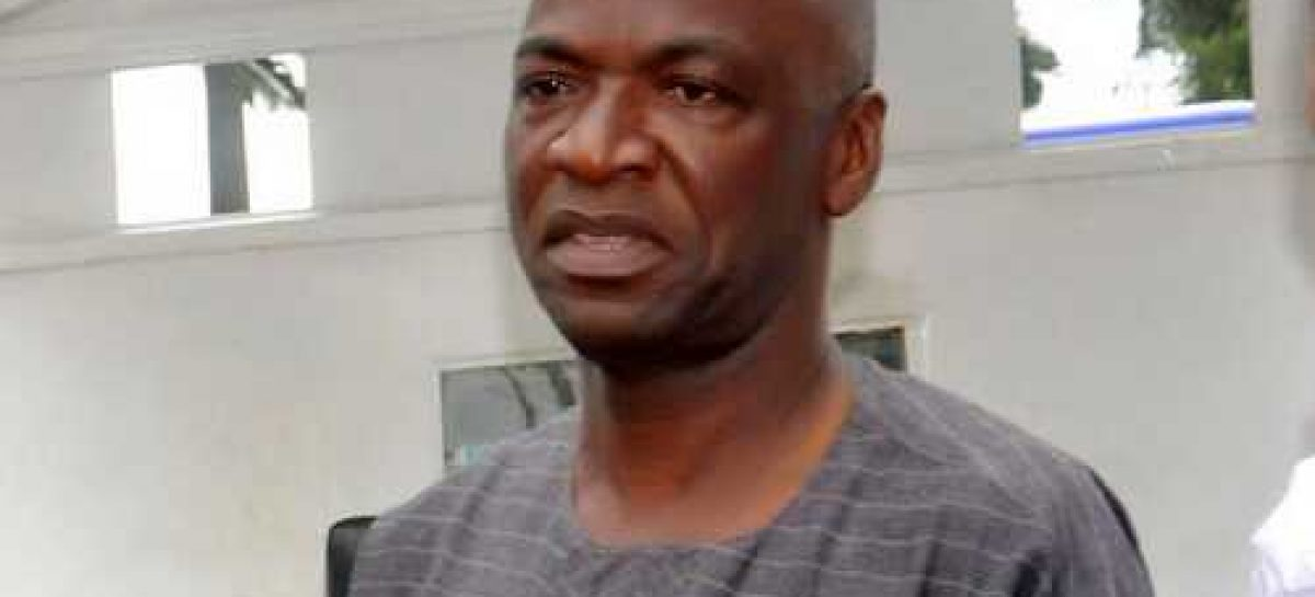 Unity school teachers must comply with TRCN policy – Minister