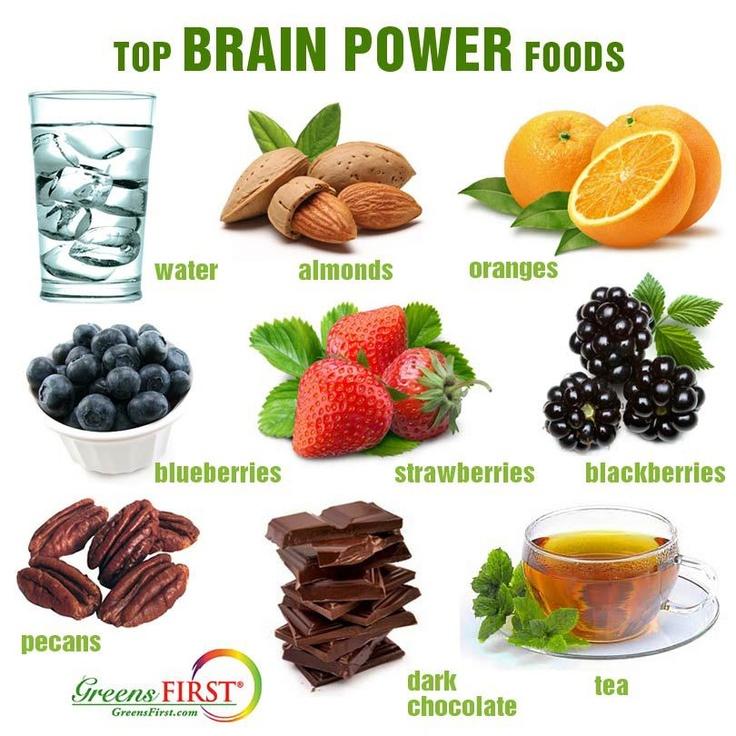 Antidepressants cure brain fog photo 5