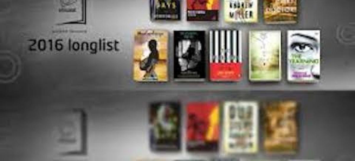 the yearning mohale mashigo pdf download
