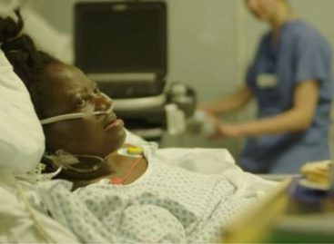 """""""Nigerian mother delivers quadruplets in London hospital, cant pay £330,000 bill"""""""