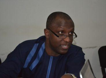 Nigerian govt spends N41bn on social investment programmes