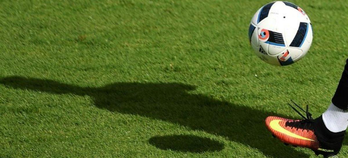 MPs pass no confidence motion on English FA