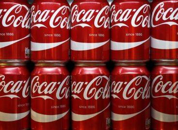 Coca-Cola post low fourth quarter profit
