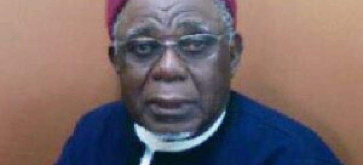 Buhari condoles with Adamu Fika over wife's death