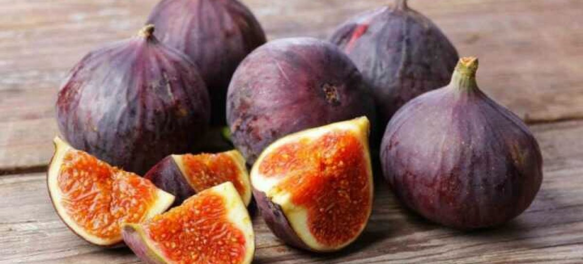 20 amazing benefits and uses of figs