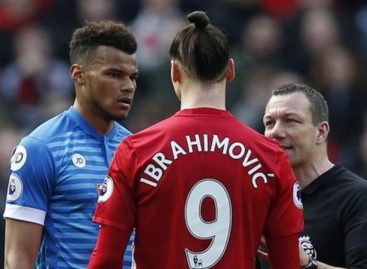 Tyrone Mings: Bournemouth defender to serve five-match ban
