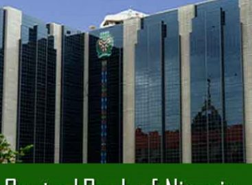 Forex: CBN opens week with $195m intervention
