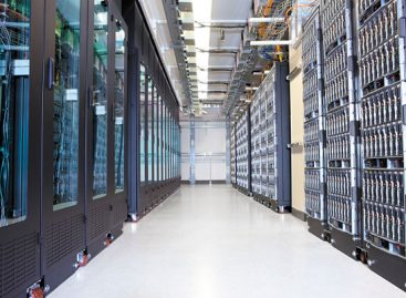 Recession: Nigerian businesses can remain profitable with outsourced Data Centre, Cloud solutions