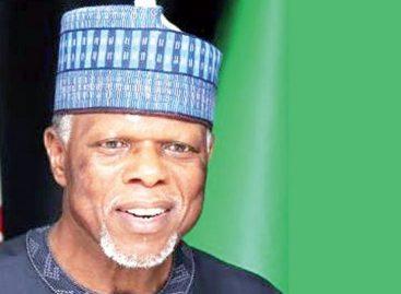 I will not appear before Senate on Wednesday – Customs boss