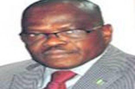 Idris Mamman Gatumbwa: Civil Servant of Inestimable Value