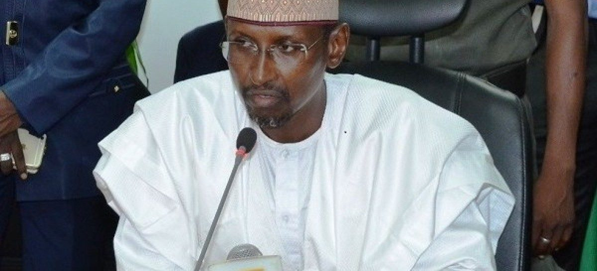 FG Okays N900m infrastructure contracts for FCT