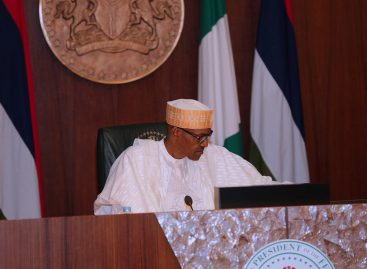 Nigerian govt explains why Buhari's medical bills can't be made public