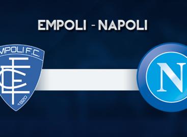 Italian Serie A fixtures for Sunday