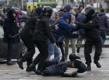Belarus: Why Europe's last dictatorship keeps surprising everyone