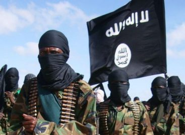 US troops to join Somalia fight against al-Shabab