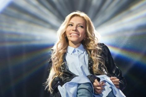 Russia pulls out of Eurovision song contest