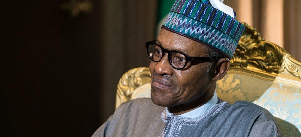 We've met Nigerians' expectations in 2 Years – Buhari