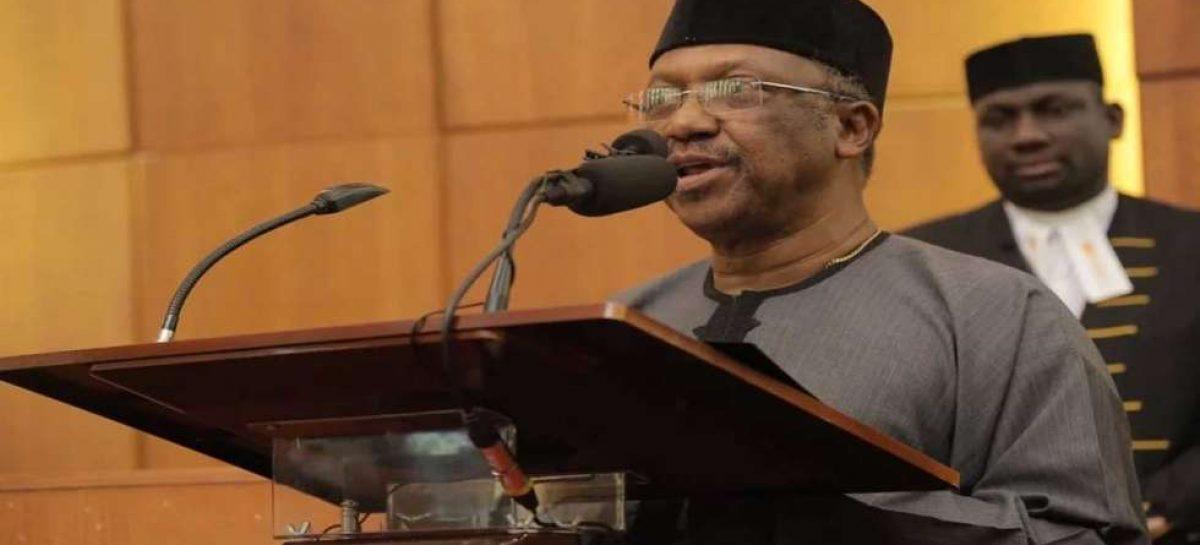 Nigerian govt orders 2 million doses of meningitis vaccine, says minister