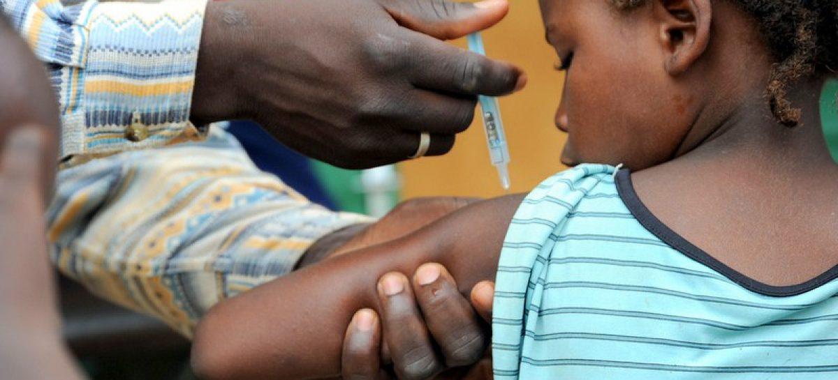 Nigeria records 8,057 cases of meningitis, 745 deaths – FG