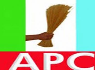 Jonathan's campaign manager joins APC