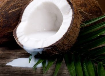 Coconut milk nutrition — 9 benefits + recipes