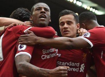 Arsenal fail to make top four