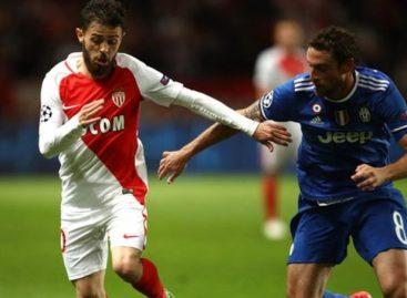 City splash £43m on Benardo Silva